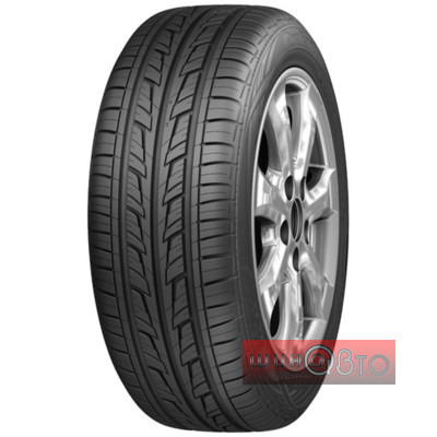 Cordiant Road Runner PS-1 185/65 R15 88H