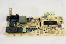 Электронные модули для стиральных машин
