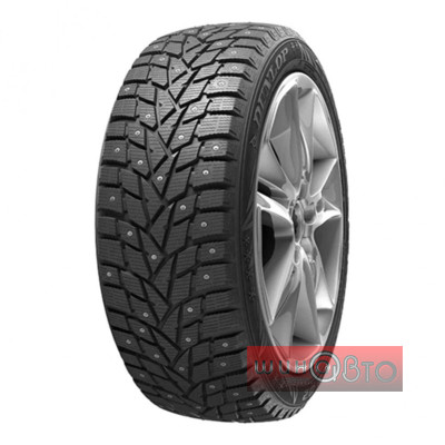 Dunlop SP Winter Ice 02 275/40 R19 105T XL (шип)