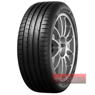 Dunlop Sport Maxx RT2 245/45 R17 95Y MFS