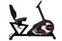 Велотренажер Christopeit RS 3