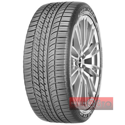 Goodyear Eagle F1 Asymmetric AT SUV-4X4 255/50 R20 109W XL FP