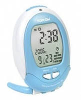 Термометр инфракрасный Topcom 10001898