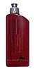 Bio Plant BIOFOTON  Red, Шампунь против выпадения волос, Nutriactive 300 мл