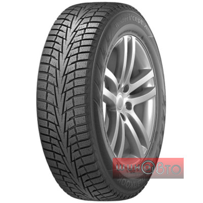 Hankook Winter I*Cept X RW10 235/75 R15 105T