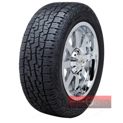 Roadstone Roadian AT PRO RA8 265/65 R17 112T