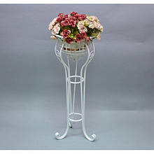 Подставка под цветы SKL11-208464