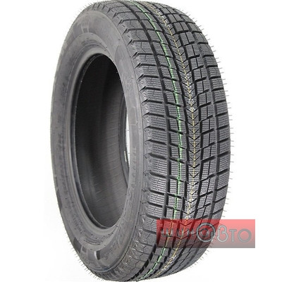 Roadstone Winguard Ice SUV 285/50 R20 116T XL