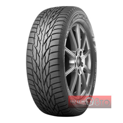 Marshal Wintercraft SUV ice WS51 265/65 R17 116T XL