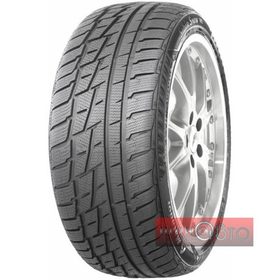 Matador MP-92 Sibir Snow 215/70 R16 100T