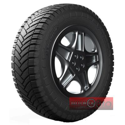 Michelin AGILIS CrossClimate 195/70 R15C 104/102T