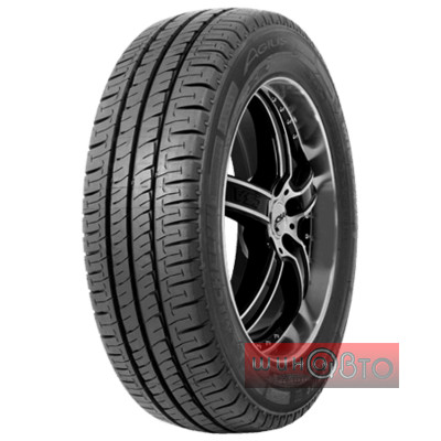 Michelin Agilis Plus 215/70 R15C 109/107S