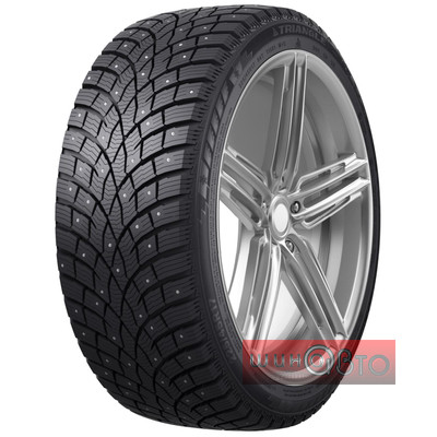 Triangle IcelynX TI501 205/70 R15 100T XL (под шип)