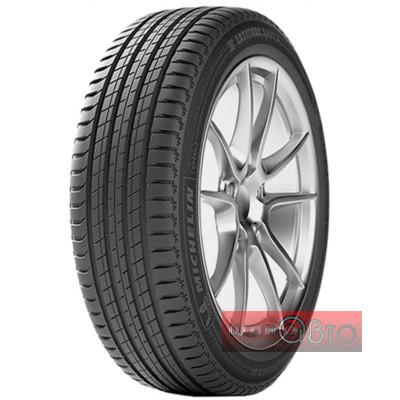 Michelin Latitude Sport 3 275/40 R20 106Y XL