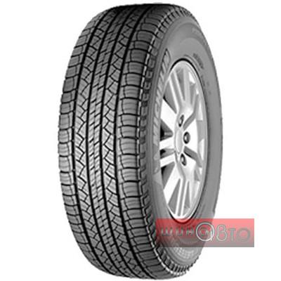 Michelin Latitude Tour 255/65 R18 111T