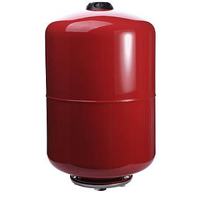 Расширительный бачок Optima cal-pro 24 литров (6 bar)