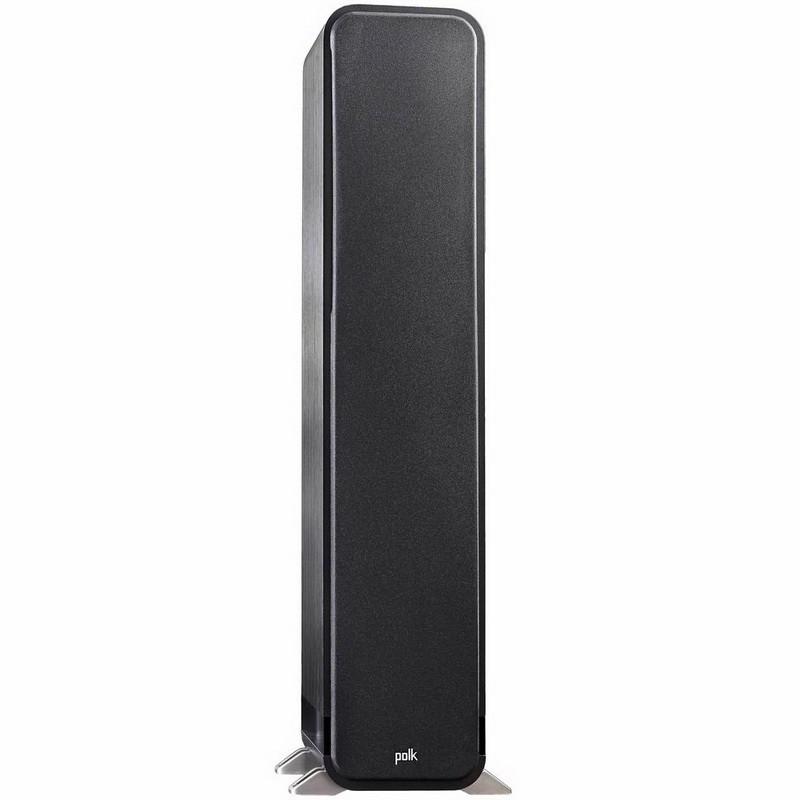 Підлогова акустика Polk Audio Signature S55e