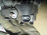 Генератор BMW 1 BMW 3 BMW 5 BMW 7 2002-2020г.в. 7802471AI02 14V 150A 2007-2015г.в., фото 8