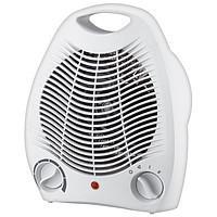 Тепловентилятор/калорифер/дуйка Wimpex WX 427