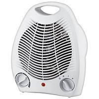 Тепловентилятор/калорифер/дуйка Wimpex WX 427, фото 1