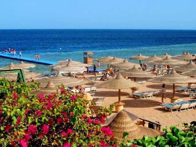 Туры в Египет в июне всегда в тренде, всегда востребованы