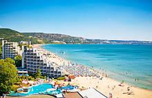 Отдых в июне в Болгарии – это тёплое море и низкие цены. Раннее бронирование - скидки до 40%!
