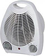 Тепловентилятор/калорифер/дуйка Domotec DT-1604