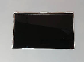 Дисплей ( матрица ) HV070WSA-100  Original б.у