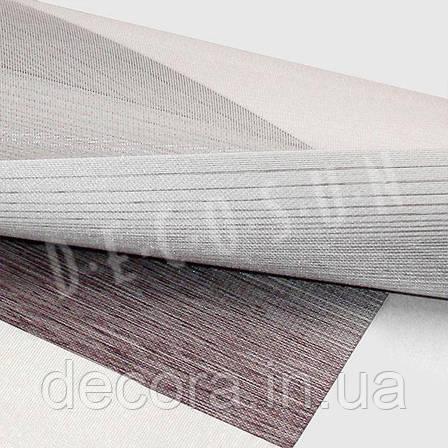 Рулонні штори день-ніч ВН.В.О., фото 2