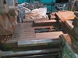 Станок токарный 1А64С7, рмц 1500мм, фото 4