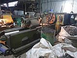 Станок токарный 1А64С7, рмц 1500мм, фото 10