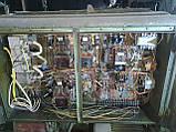 Станок токарный 1А64С7, рмц 1500мм, фото 6