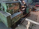 Станок токарный 1А64С7, рмц 1500мм, фото 9