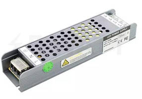 Блок живлення 12В 12.5А 150 W Professional BPU-150