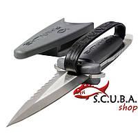 Нож для подводной охоты Salvimar ST-Atlantis