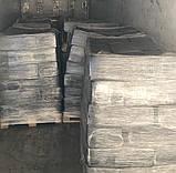 Битум БНМ 55/60  строительный модифицированный,  ТУ 38.101970-84, фото 2