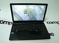 "Ноутбук Acer Aspire E1 Z5WE1 15.6"" б\у"