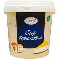 Сливочный сыр для суши JNP 1 кг