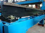 Машина плазменной резки РАДИАН-1500 Пл, фото 4