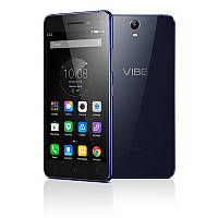 Lenovo Vibe S1 Midnight Blue 12мес., фото 1