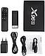 Смарт ТВ Enybox X96S 4/32Gb (tv-stick) Гарантия 12 мес, фото 2