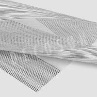 Рулонні штори день-ніч ВН 102-106, фото 2