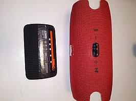 Защитная Сетка, крышка динамика JBL Xtreme красная оригинал 100%