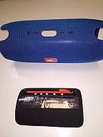 Защитная Сетка, крышка динамика JBL Xtreme синяя оригинал 100%