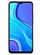 Смартфон с хорошим аккумулятором большой емкости Xiaomi Redmi 9 3/32Gb Purple NFC (Global) Гарантия 12 мес, фото 3
