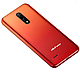 Смартфон с большим дисплеем и 2 камерами на 2 сим карты Ulefone Note 8P 2/16Gb orange (Global) Гарантия 12 мес, фото 2