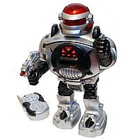 Робот на радиоуправлении M 0465 U/R (28083), фото 4