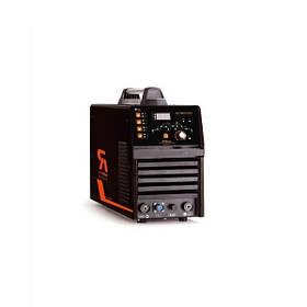 Аргонодуговой сварочный аппарат Redbo PRO WSME-200 AC/DC
