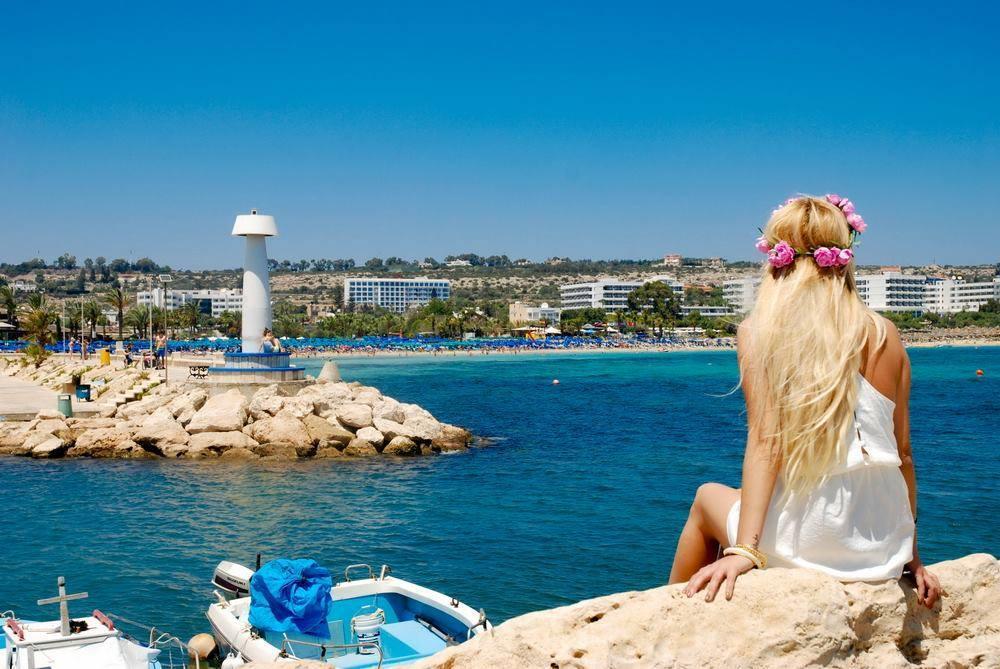 Чем порадует в июне отдых на Кипре – низкими ценами и не только…