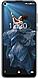 Смартфон со сканером отпечатка пальца и большим экраном Oukitel C17 Pro Black 4/64 гб (Global) Гарантия 12 мес, фото 2